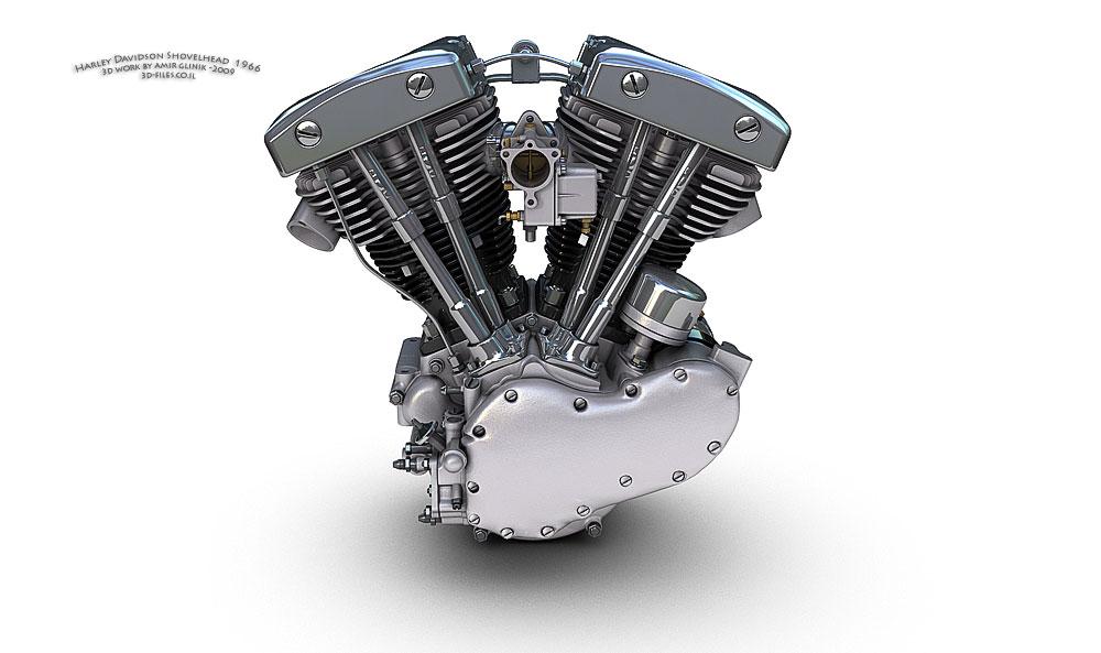 harley knucklehead engine diagram harley sportster engine diagram wiring diagram   odicis Harley-Davidson Knucklehead Engine Harley Evo Engine Diagram