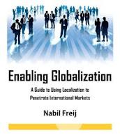Enabling Globalization