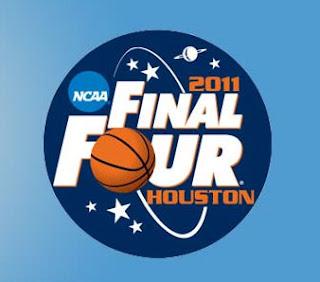 logo_NCAAFinalFour2011.jpg