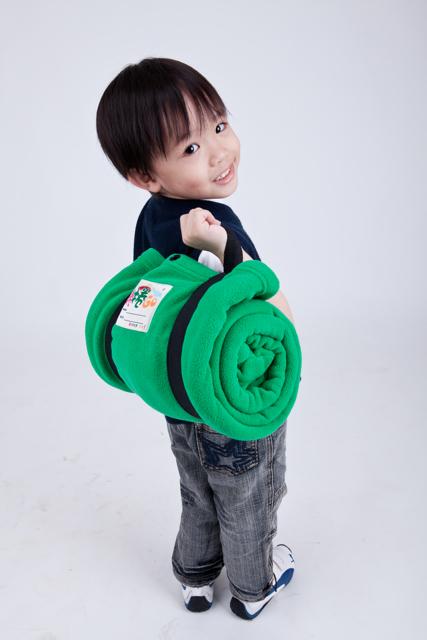 Diego Studio: 兒童商業去背照-02