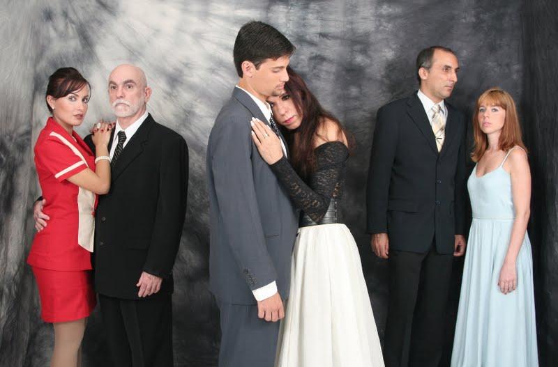 BAIXAR FILME BONITINHA AVI MAS ORDINARIA