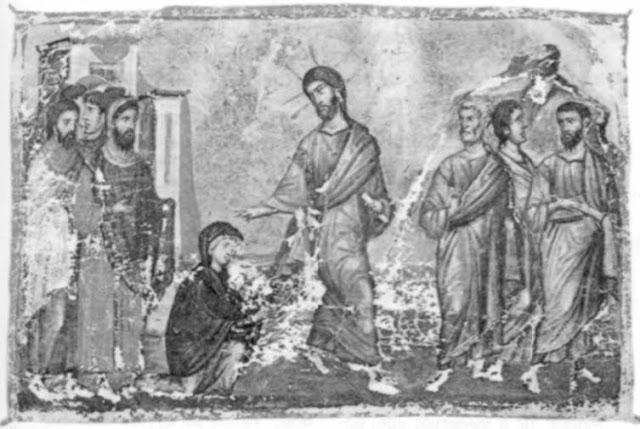 Αποτέλεσμα εικόνας για κηρυγμα κυριακησ ζ λουκα