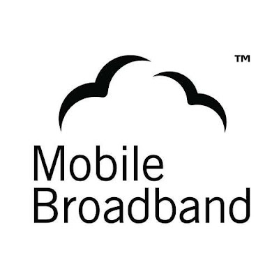Facts about Mobile Broadband