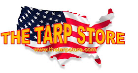 The+Tarp+Store+Logo.jpg