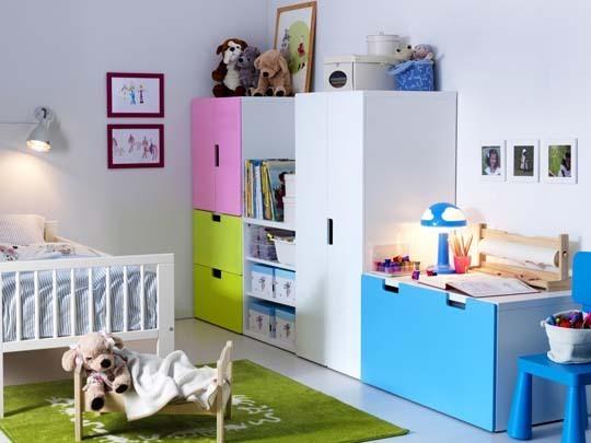 simply don 39 t panic ikea stuva. Black Bedroom Furniture Sets. Home Design Ideas