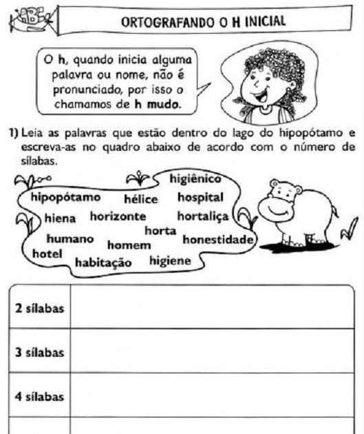 Como esta o ensino fundamental no brasil hoje