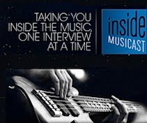 Our friends at Inside MusiCast
