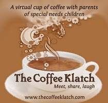 The Coffee Klatch