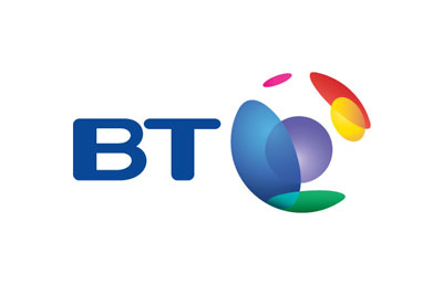 suppling to bt