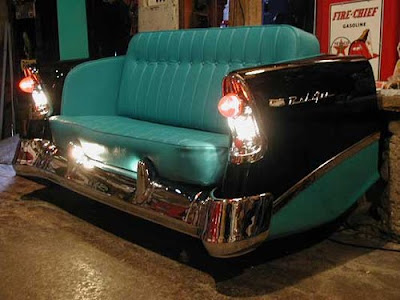 c spring patio chairs green leather office chair cool car sofas | things pictures videos