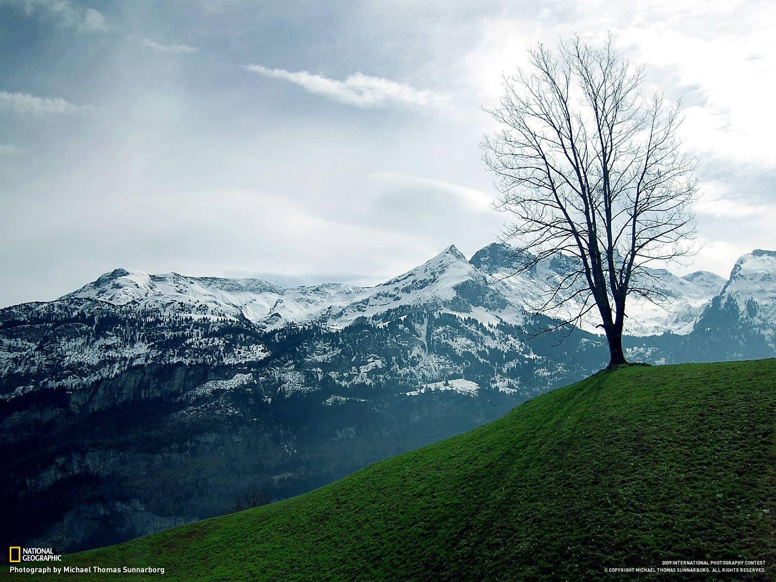 National geographic landscape for Landscape photos