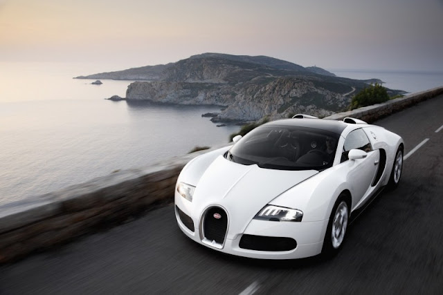 Top Cool Cars Cool Pictures Of Top 5 Most Expensive Cars In The World