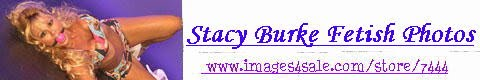 Stacy Burke`s Image4Sale Store