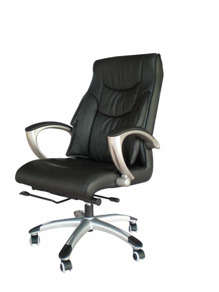 Home Interior Design: Design of ergonomic office chairs