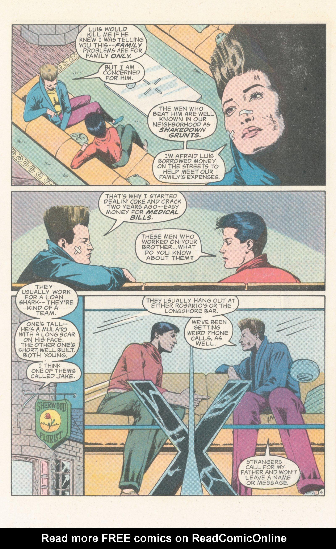 Action Comics (1938) 610 Page 44
