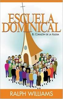 LA BIBLIA DICE: GUIA PARA EL MAESTRO DE NIÑOS : ESCUELA