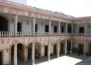 museo_alhondiga