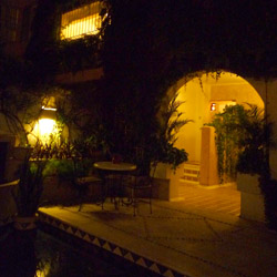 hotel_huatulco