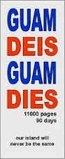 Petition: GUAM NEEDS MORE TIME!!