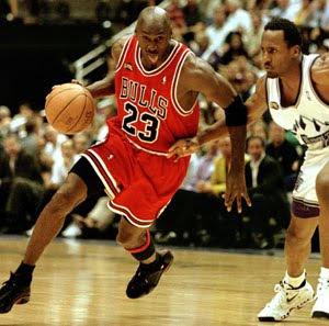 eee5badfb Especial Michael Jordan Hall Of Fame