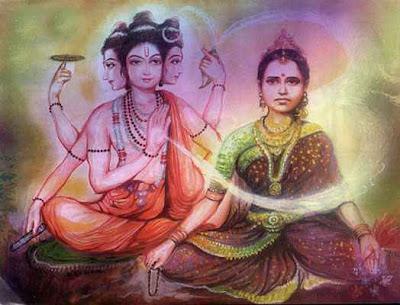Religion el budismo - Principios del hinduismo ...
