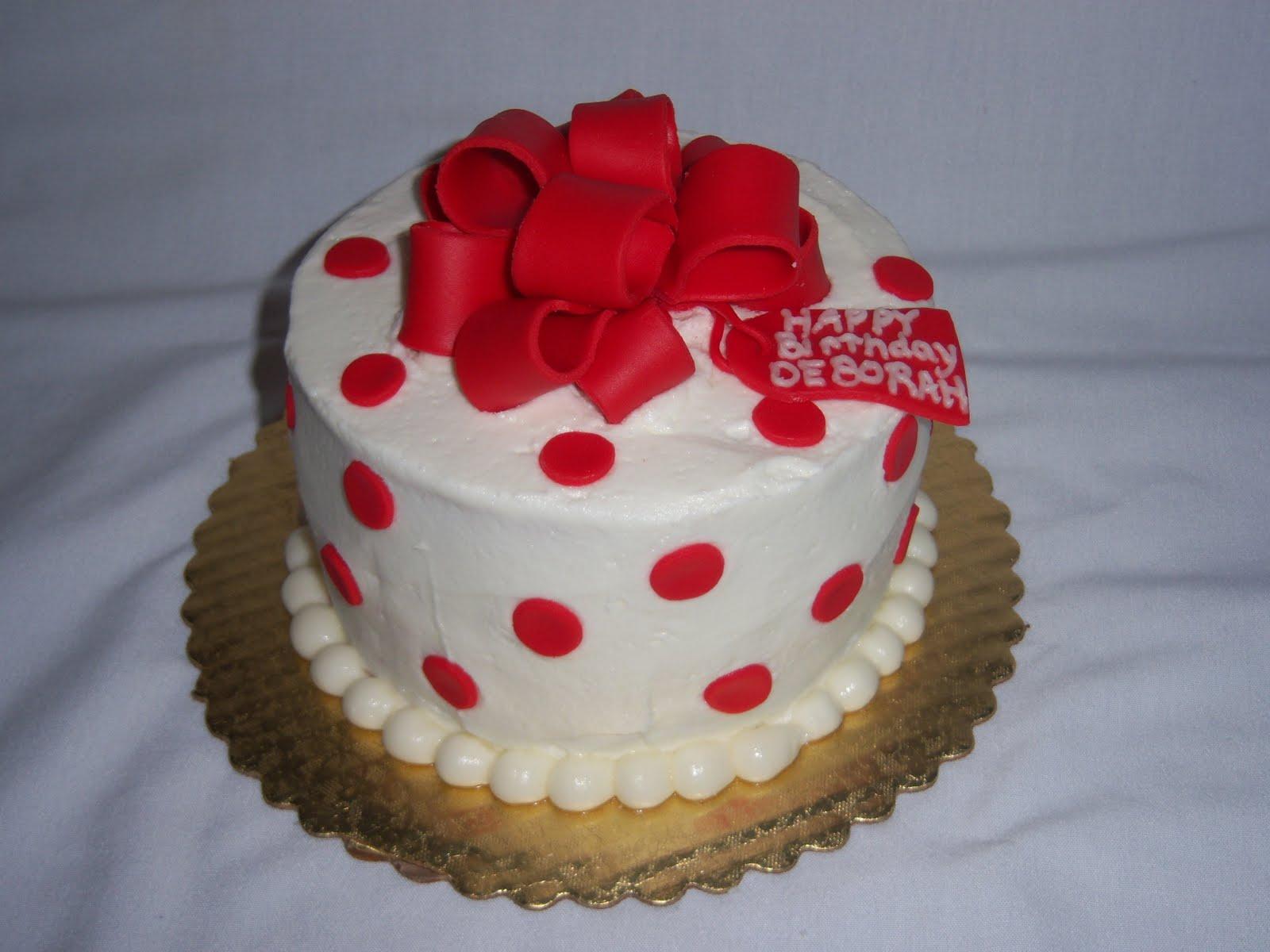 Red Velvet Cake Filling Ideas