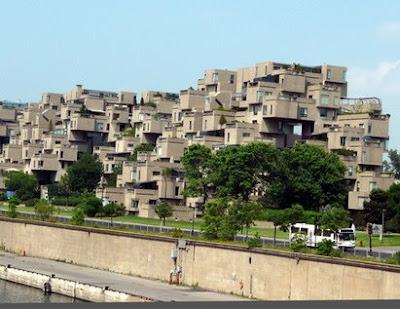 Las casas más raras del mundo 8