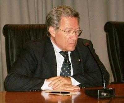 Dr. Fernando Nobre