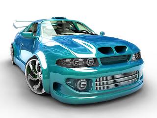 Mundo Automotor Carros Motores Etc Carros Modificados