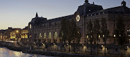 MUSEI: Il Musée d'Orsay
