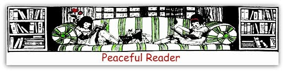 Peaceful Reader