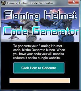 Halo reach codes - Recent Deals