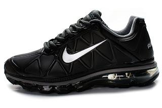 pretty nice ca7a8 02db6 Nike Air Max Fitsole 2