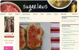 Sugarlaws