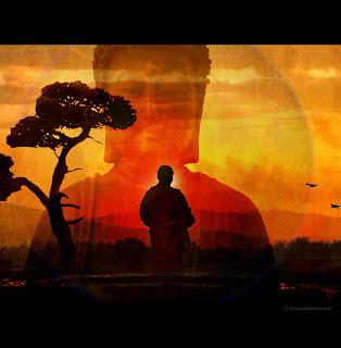 Blogging Ideas: Using Stats Inspiration to Enlighten Your Blog Like a Zen Master
