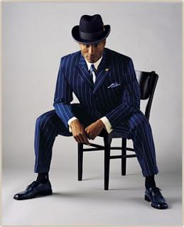 All About Panama Hats  Men Dress Hats 9b11ec54814