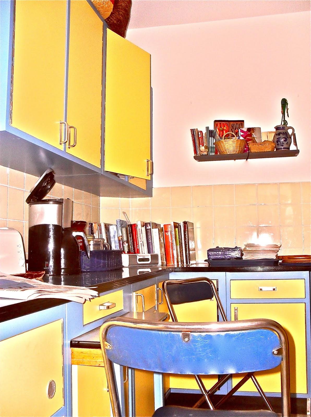 Leicht Küchen Karlsruhe
