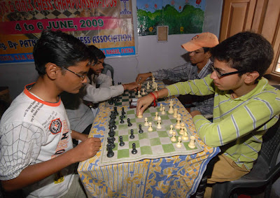 Ayush Anand