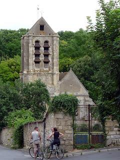 église Notre-Dame-de-l'Assomption