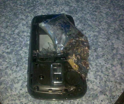 500x phone4
