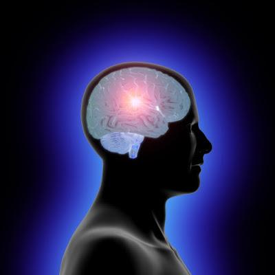 Parkinsons-Disease-lg