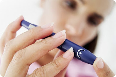 diabetes222