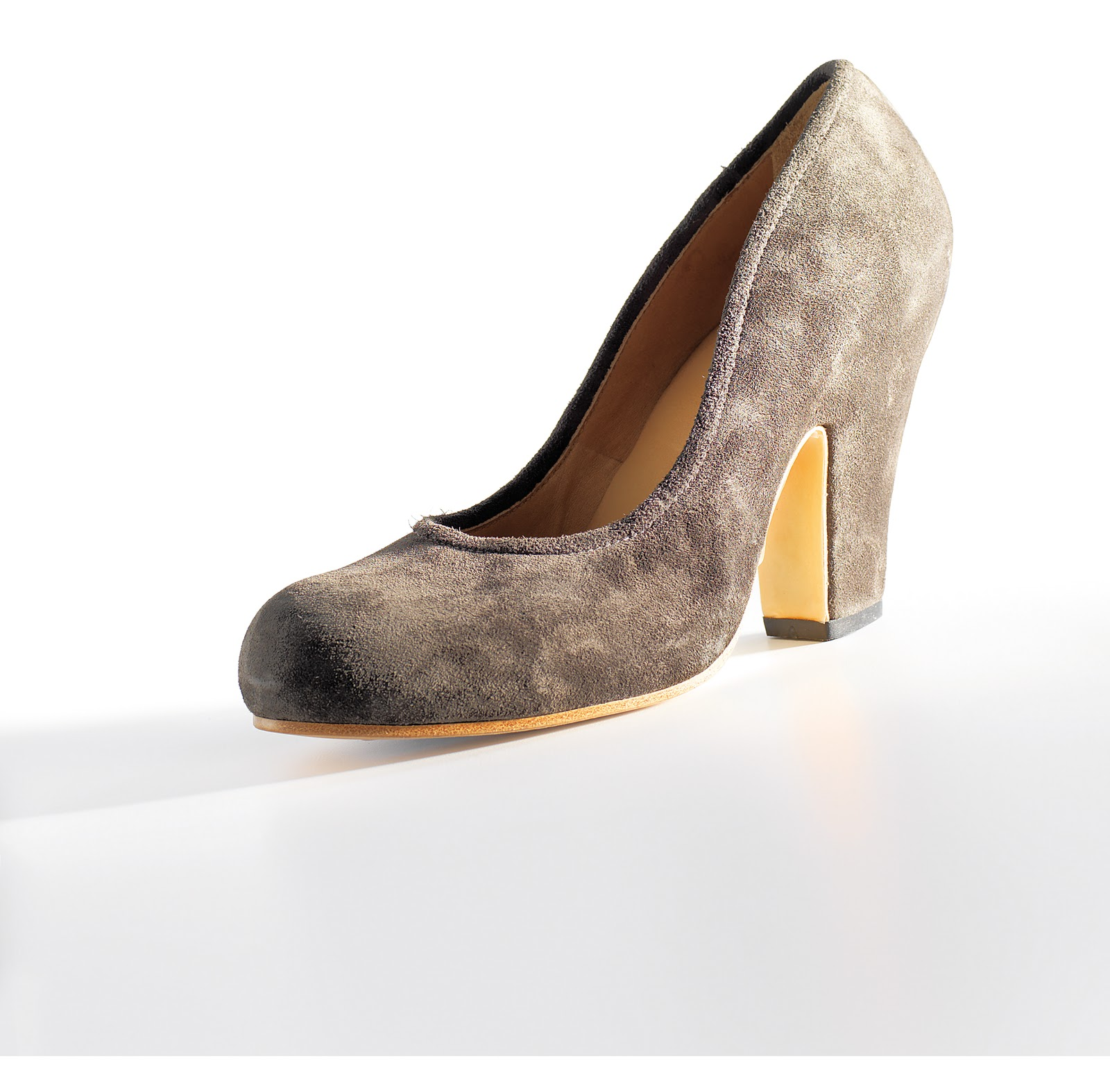 Http Www Camper Com Int Women Shoes Family And Friends