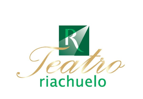 858adfac8f NOTÍCIAS DA LUSOFONIA  Inauguração oficial do Teatro Riachuelo