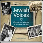 Leicester Jewish Voices