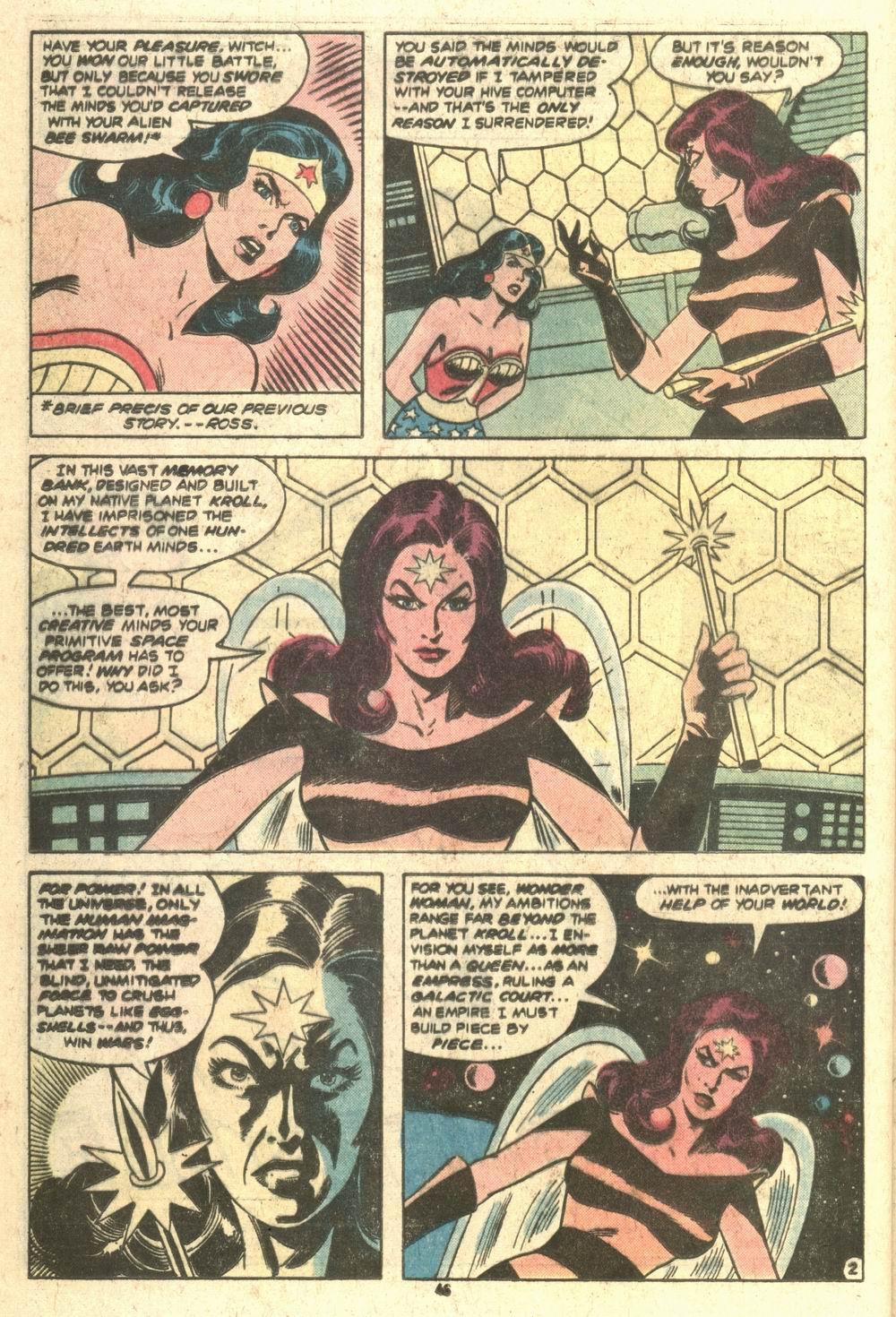 Read online Adventure Comics (1938) comic -  Issue #464 - 46