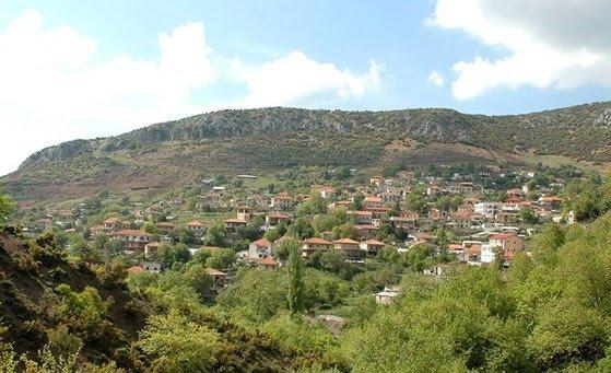 Αποτέλεσμα εικόνας για Ανάβρα Μαγνησίας , ένα χωριό παράδειγμα προς μίμηση