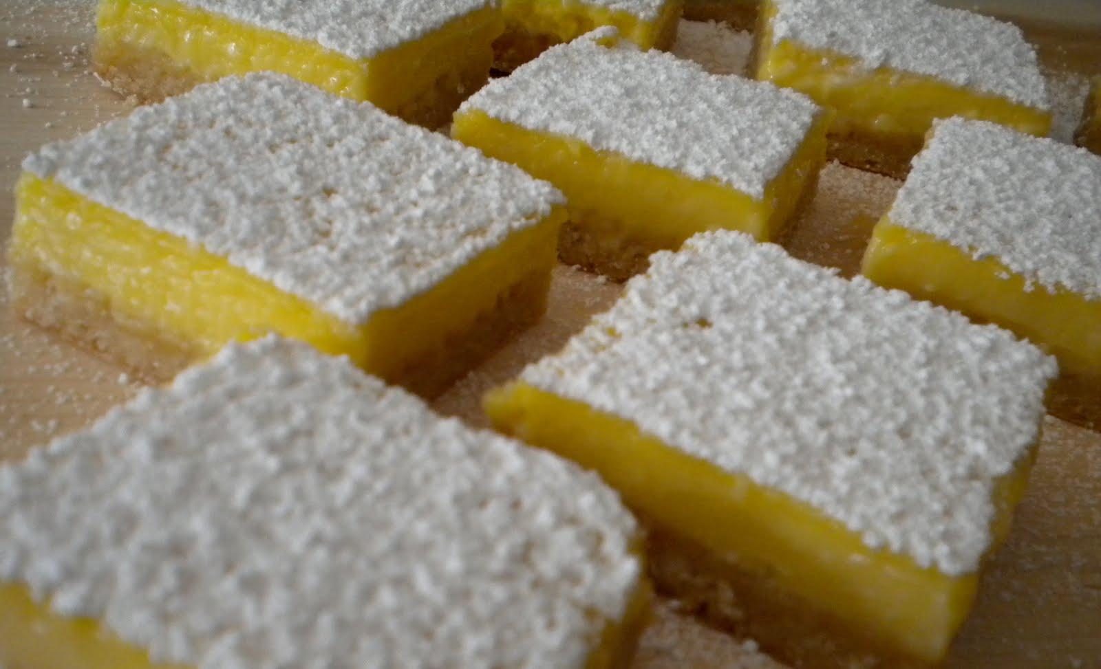 Latin American Dessert 43