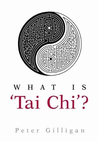 Dojo Rat: Review: What Is Tai Chi?