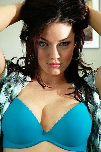 Big Sexy Women 33